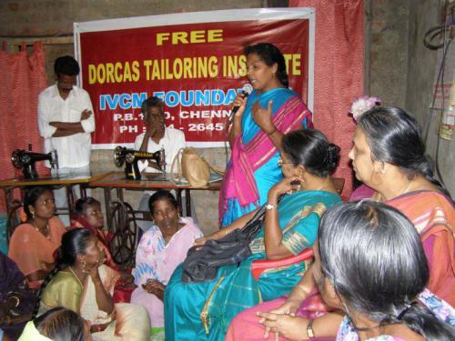 Dorcas-Tailoring-1 (2)