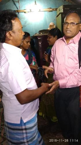 Thiruporur-IVCM (3)